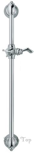 Шланг для душа Aquanet Silver KP11512SC