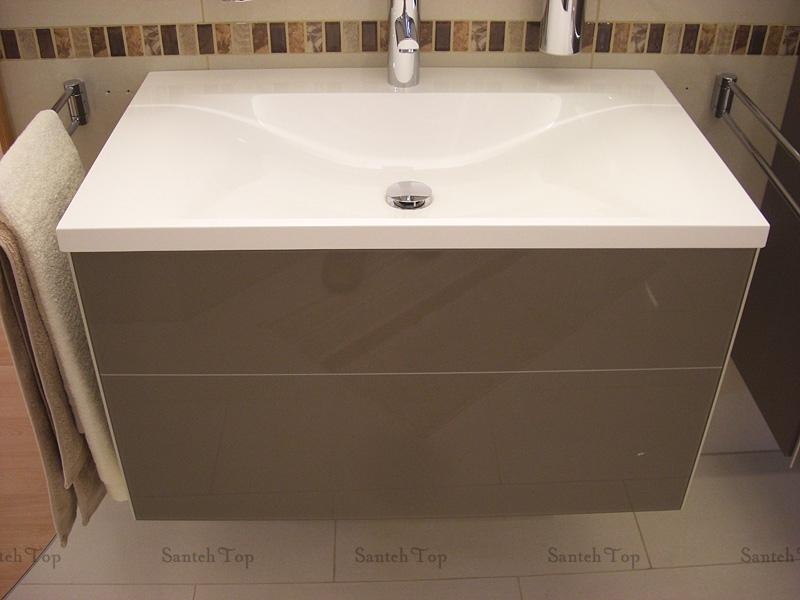 keuco royal reflex 34060 140000. Black Bedroom Furniture Sets. Home Design Ideas