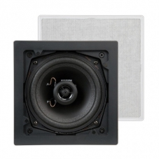 Комплект динамиков Artsound FL101BT