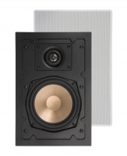 Комплект динамиков Artsound HPRE650BT