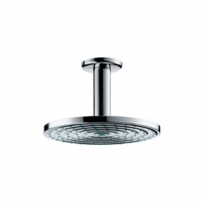 Верхний душ  Hansgrohe Raindance  S AIR 27478000 хром