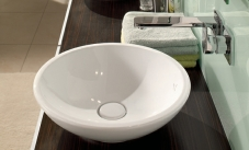 ��������� � �������� Villeroy & Boch Loop & Friends  5144 01 R2 ��������� ������� ����.430 �� ���� �����, �������� ceramicplus